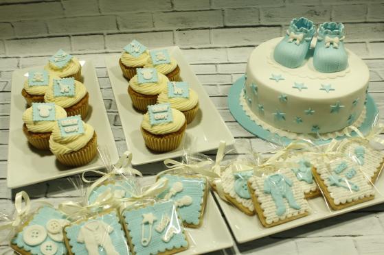 Mesas dulces, baby shower, candy bar, tartas personalizadas madrid, tartas decoradas madrid, tartas infantiles, tartas bebe