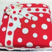 Tartas personalizadas madrid, tartas decoradas madrid, tartas fondant madrid