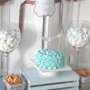 mesas dulces, candy bar, fiesta personalizada, fiesta temática