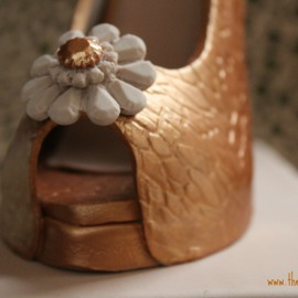 Tartas personalizadas madrid, tartas decoradas madrid, tartas fondant madrid, tartas cumpleaños, TheCakeProject, Repostería Creativa, Tarta Zapatos, Tarta Stilettos, tarta zapatos tacon