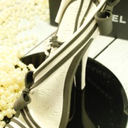 Tartas personalizadas madrid, tartas decoradas madrid, tartas fondant madrid, tartas cumpleaños, TheCakeProject, Repostería Creativa, Tarta Zapatos, Tarta Stilettos, tarta zapatos tacon, tarta zapato chanel