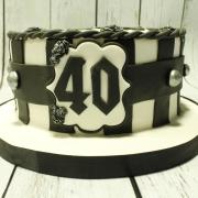 Tartas  personalizadas madrid, tartas decoradas madrid, tartas fodant madrid, tarta rockera, tarta cumpleaños, Repostería creativa.