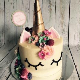 tartas personalizadas madrid, tartas fondant madrid, tartas decoradas madrid, tarta bomberos, tartas infantiles, tarta cumpleaños, tarta unicornio,