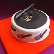 tartas decoradas madrid, tartas personalizadas madrid, tartas fondant madrid, tartas cumpleaños