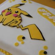 Tartas personalizadas madrid, Tartas decoradas madrid, tartas fondant madrid, thecakeproject, Reposteria Creativa, tartas infantiles, tartas cumpleaños, tartas disney
