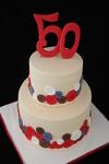 Tarta aniversario, Tartas personalizadas madrid, Tartas decoradas madrid, tartas fondant madrid