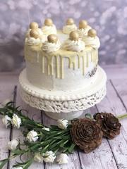 Tartas personalizadas madrid, thecakeproject, tarta chocolate