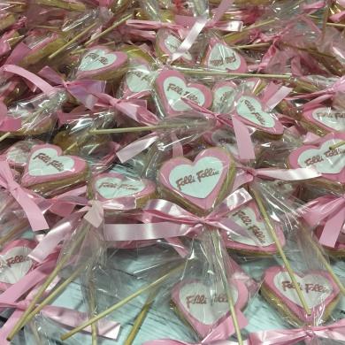 galletas personalizadas madrid, galletas fondant madrid, galletas decoradas madrid, galletas folli folie