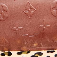 Tarta Bolso Louis Vuitton 3D, tartas personalizadas madrid, tartas fondant